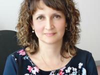 Павлова Карина Ростиславовна, учитель начальных классов