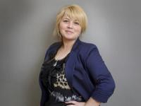 Кещян Зварт Рафиковна, социальный педагог